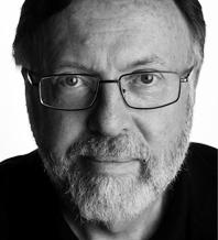 Albrecht Gralle