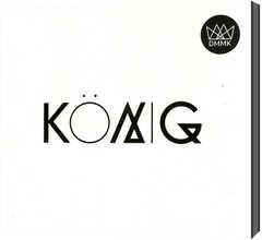 CD: König