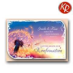 Faltkarte Konfirmation Spruche 3 3 Sendbuch De