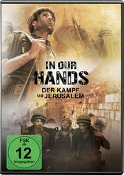 DVD: In our hands