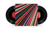 Awake - Vinyl