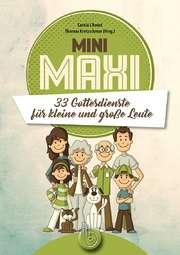 Mini MAXI