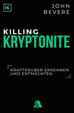Killing Kryptonite
