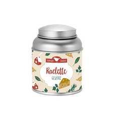 Raclette - Gewürz