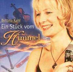CD: Ein Stück vom Himmel