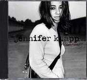 CD: Kansas (Gold Edition)
