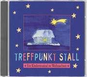 CD: Treffpunkt Stall