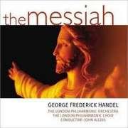 2-CD: Messiah