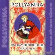 CD: Pollyanna