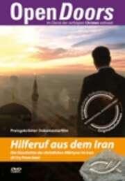 DVD: Hilferuf aus dem Iran