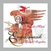 CD: Engelsmusik