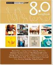 Songbook: Worship Together 8.0