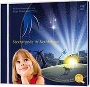 CD: Sternstunde in Bethlehem