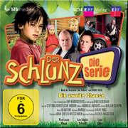 Der Schlunz - Die Serie - Kurzfilm