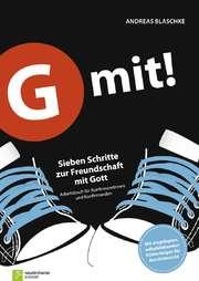 G mit! - Loseblattausgabe