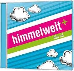 CD: himmelweit+