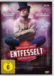 DVD: Entfesselt