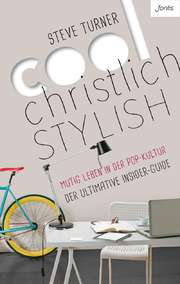 Cool, christlich, stylish