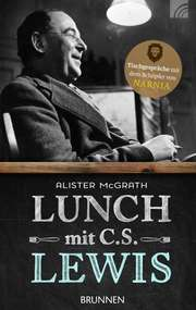 Lunch mit C.S. Lewis