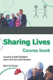Sharing Lives