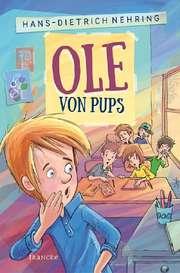 Ole von Pups