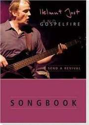 Songbook: Send A Revival