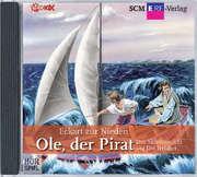 Ole, der Pirat - Das Sklavenschiff/Die Irrfahrt (4)